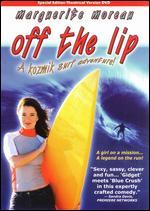 Off the Lip [Special Edition]