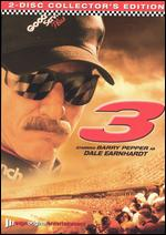 3: The Dale Earnhardt Story [2 Discs] - Russell Mulcahy