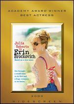 Erin Brockovich [Dvd] [2000] [Region 1] [Us Import] [Ntsc]