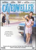Cavedweller - Lisa Cholodenko