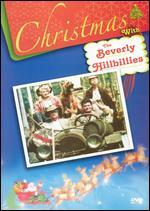 Christmas With the Beverly Hillbillies