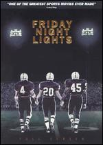 Friday Night Lights [P&S]