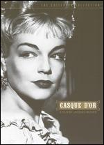 Casque d'Or [Criterion Collection] - Jacques Becker