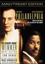 Philadelphia [Anniversary Edition] [2 Discs]