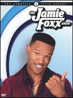 The Jamie Foxx Show: The Complete First Season [5 Discs]
