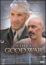 The Good War - Giorgio Serafini
