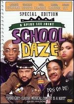 School Daze (Special Edition)