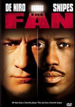 The Fan [P&S]