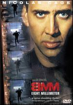8mm [Dvd] [1999] [Region 1] [Us Import] [Ntsc]