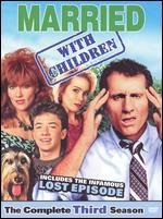 Married...With Children: Season 3