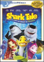 Shark Tale [WS]