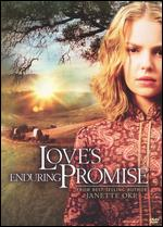 Love's Enduring Promise - Michael Landon, Jr.