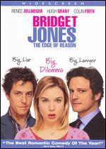 Bridget Jones-the Edge of Reason (Widescreen Edition)