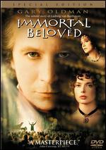 Immortal Beloved - Bernard Rose