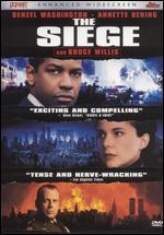 The Siege [DTS]