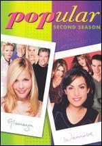 Popular: Season 02
