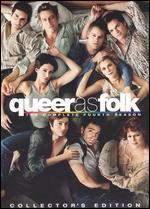 Queer As Folk: Season 04