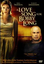 A Love Song for Bobby Long - Shainee Gabel