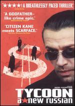 Tycoon: A New Russian