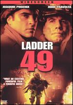 Ladder 49 [WS] - Jay Russell