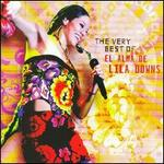The Very Best of Lila Downs - Lila Downs