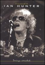 Ian Hunter: Strings Attached