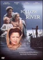 Follow the River - Martin Davidson
