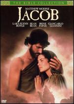 The Jacob