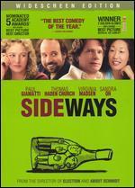 Sideways [WS]