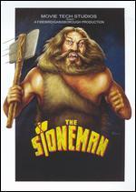 The Stoneman
