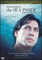 The Sea Inside [WS]
