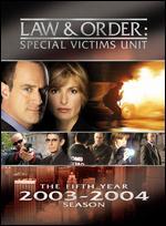 Law & Order: Special Victims Unit: Season 05 -
