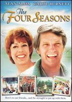 The Four Seasons - Alan Alda
