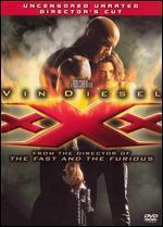 XXX [2 Discs]