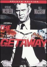 The Getaway [Deluxe Edition]