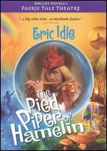 Faerie Tale Theatre-the Pied Piper of Hamelin