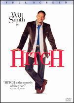 Hitch [Dvd] [2005] [Region 1] [Us Import] [Ntsc]