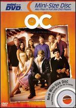 The O.C. -Pilot (Mini Dvd)
