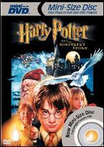 Harry Potter and the Sorcerer's Stone [MD]
