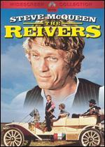The Reivers [WS]