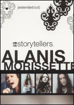Alanis Morissette-Vh1 Storytellers