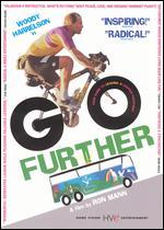 Go Further - Ron Mann