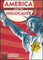 American Experience-America and the Holocaust