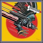 Screaming for Vengeance [LP]