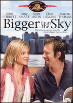 Bigger Than the Sky [Dvd] [Region 1] [Us Import] [Ntsc]