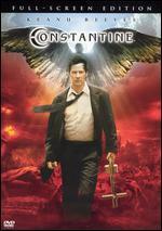 Constantine [P&S]