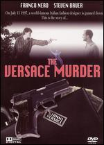 The Versace Murder