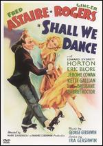 Shall We Dance (Dvd)