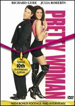 Pretty Woman [10th Anniversary Edition]