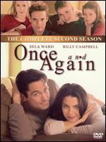 Once and Again-the Complete Second Season